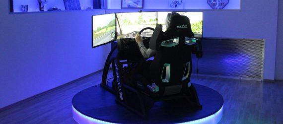 simulator_2016